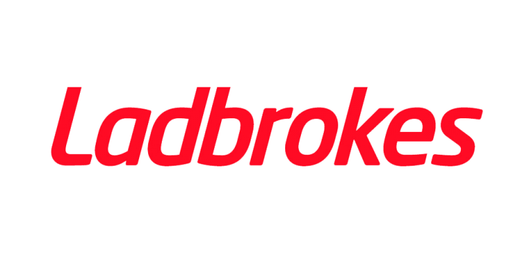 Ladbrokes Casino Review Software, Bonuses, Payments (2018)