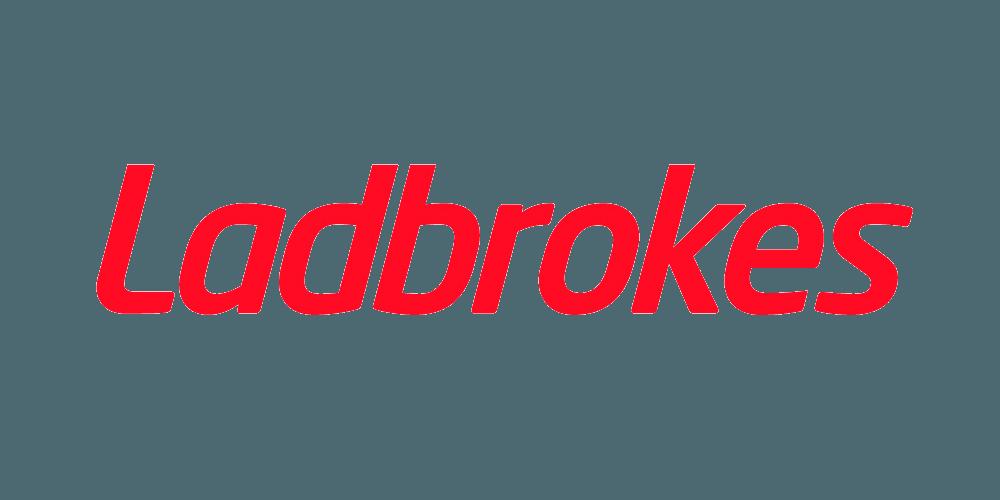 Ladbrokes Casino Review Software, Bonuses, Payments (2018)