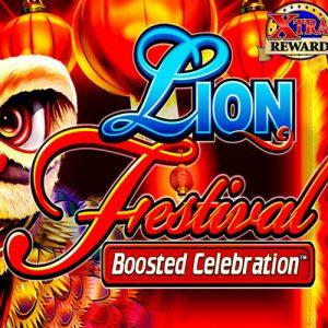 Play For Free The Flintstones Slot Machine Online 5 Reel