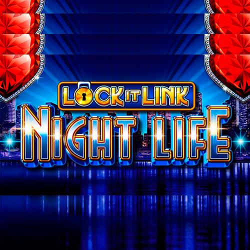lock it link slot machine online