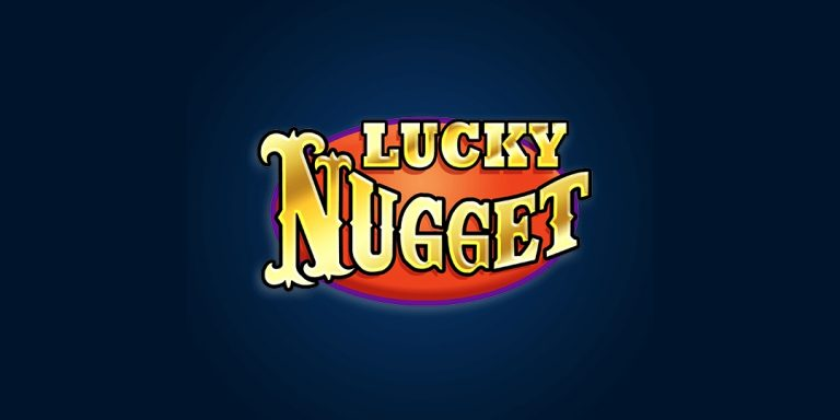 Lucky Nugget Casino Review Software, Bonuses, Payments (2018)