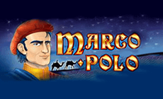 Play For Free Marco Polo Slot Machine Online