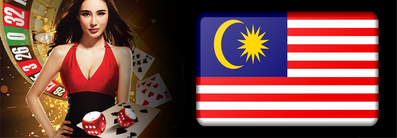 Online Casinos For Malaysians Accepting Credit Cards