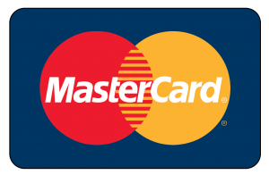 Best Online Casinos That Accept Mastercard