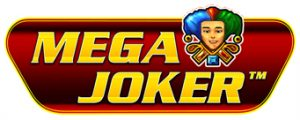 Play For Free Mega Joker Slot Machine Online