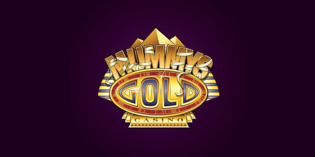 Mummy's Gold Casino Review Software, Bonuses, Payments (2018)