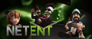 List Of All Netent Online Casinos