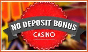 Online Casinos No Deposit Bonuses For Real Money