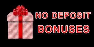 Best Online Casino Welcome Bonuses (Signup) 2018 - No Deposit