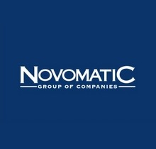 Novomatic Slots For Free Playing