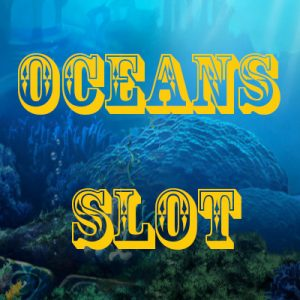 7 Oceans Slot Game