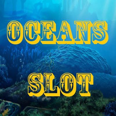 7 Oceans Slot Game
