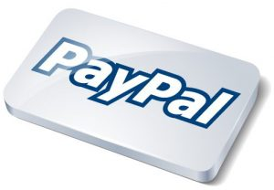 New Casinos With Bonuses Accepting Paypal Deposit