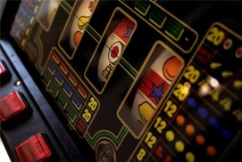 Live Online Casinos And Best Paying Casino Sites In South Africa
