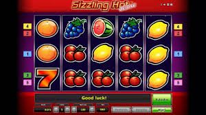 South African Online Casino Slots with Free No Deposit Bonus