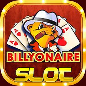 online casino bonus ohne einzahlung österreich 2019