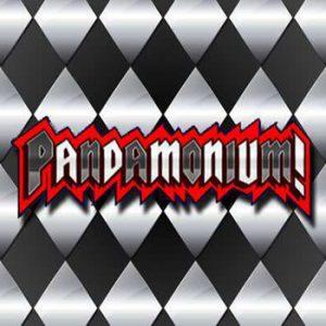 Pandamonium Slot Machine