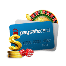 Live Dealer Casinos With Paysafecard