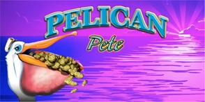 Play For Free Pelican Pete Slot Machine Online