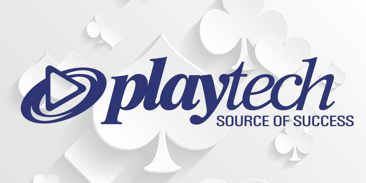 Playtech Casino List For Uk Players
