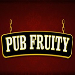 Pub Fruity Slot Machine