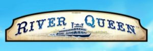 Play For Free River Queen Slot Machine Online