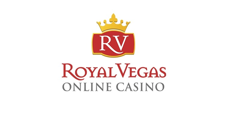 Royal Vegas Casino Review Software, Bonuses, Payments (2018)
