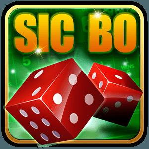 Sic Bo Game