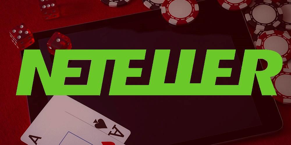 Best blackjack payout chart
