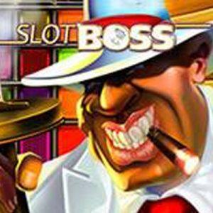 Boss Slots