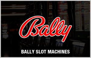 Bally free online slot machines
