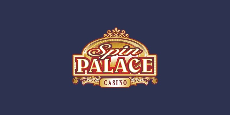 Spin Palace Casino Review Software, Bonuses, Payments (2018)