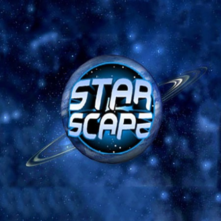 Star Scape Slot Game