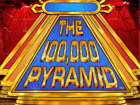 Play For Free The 100,000 Pyramid Slot Machine Online