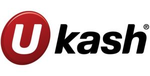 Online Casino That Accepts Ukash