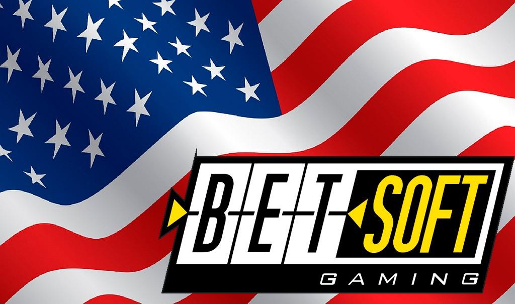 Betsoft Usa Online Casino