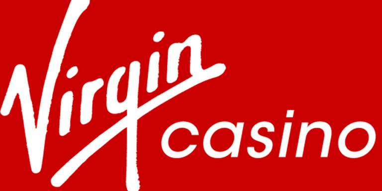 Virgin Casino Review Software, Bonuses, Payments (2018)