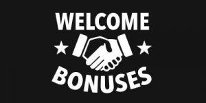 Best Welcome Bonus Casino