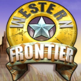 Western Frontier Slot Game
