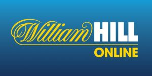 William Hill Casino Review Software, Bonuses, Payments (2018)