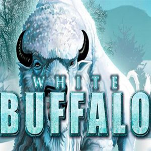 White Buffalo Slot Game