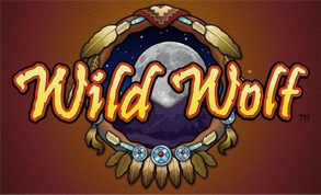 Play For Free Wild Wolf Slot Machine Online
