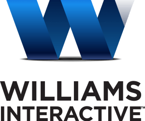WMS Free Slot Machines Online (Williams Interactive)