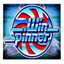 Win Spinner Slot Game