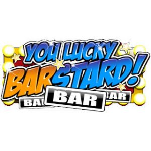 You Lucky BarStard Slot Game