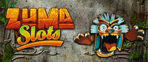 Play For Free Zuma Slot Machine Online